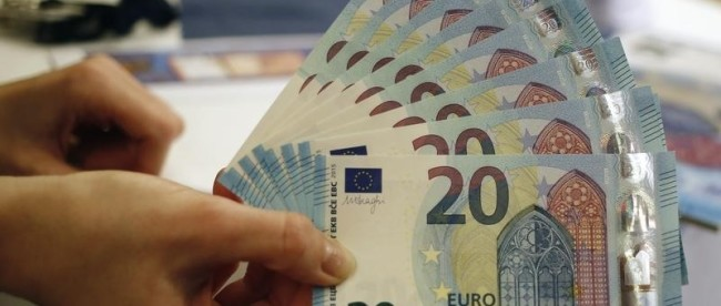 indice Eurocoin